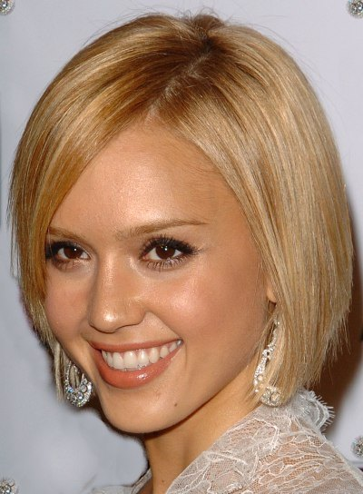 12 Fabulous Womens Short Haircuts For Fine Hair in Hair Style