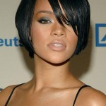 African American Hairstyles , 8 Superb Black Bob Hairstyles Pictures In Hair Style Category