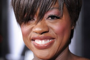 500x821px 11 Unique Short Haircuts For Black Ladies Picture in Hair Style