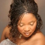 african hair braiding , 10 Ideal New African Braiding Hairstyles In Hair Style Category