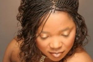 Hair Style , 10 Ideal New African Braiding Hairstyles : african hair braiding