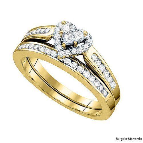 Jewelry , 7 Gorgeous Ebay Wedding Rings Sets :  Best Wedding Rings