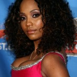 big curly black weave hairstyles , 10 Fabulous Weave Hairstyles Pictures In Hair Style Category