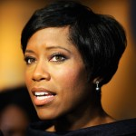 black bob hairstyles , 8 Superb Black Bob Hairstyles Pictures In Hair Style Category