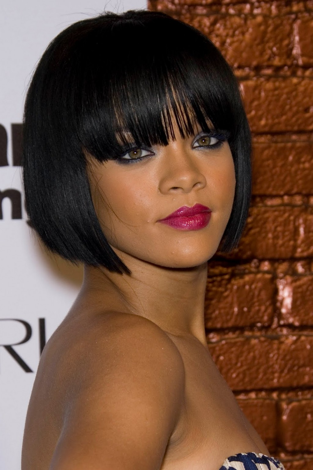 7 Popular Black People Short Hair Styles in Hair Style