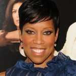 black short hairstyles , 7 Fabulous Black Women Hairstyles Short In Hair Style Category