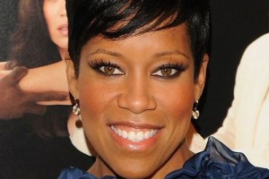 Hair Style , 7 Fabulous Black Women Hairstyles Short :  black short hairstyles