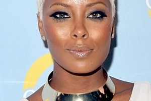600x812px 11 Unique Short Haircuts For Black Ladies Picture in Hair Style