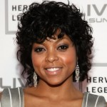 bob hairstyles , 8 Superb Black Bob Hairstyles Pictures In Hair Style Category
