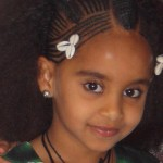 braiding hairstyles for little black girls , 9 Lovely Simple Braid Hairstyles For Black Girls In Hair Style Category