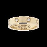 cartier wedding rings , 8 Lovely Cartier Wedding Bands Women In Jewelry Category