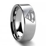 cartier wedding rings , 11 Charming Ebay Mens Wedding Rings In Jewelry Category