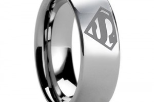 Jewelry , 11 Charming Ebay Mens Wedding Rings :  cartier wedding rings