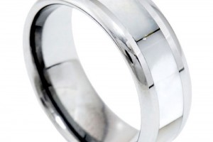 1000x1000px 11 Charming Ebay Mens Wedding Rings Picture in Jewelry