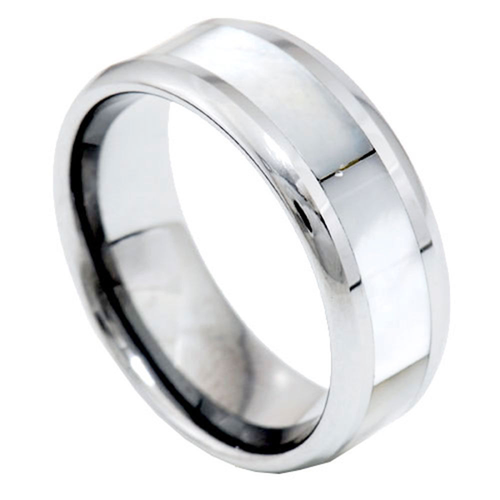 Jewelry , 11 Charming Ebay Mens Wedding Rings :  Cartier Wedding Rings
