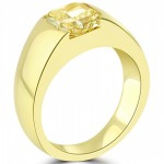 cartier wedding rings , 8 Awesome Cartier Wedding Bands For Men In Jewelry Category