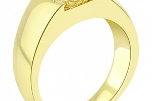 Jewelry , 8 Awesome Cartier Wedding Bands For Men :  cartier wedding rings