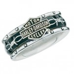 cheap harley davidson wedding rings , 9 Gorgeous Harley Davidson Wedding Bands In Jewelry Category
