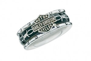 Jewelry , 9 Gorgeous Harley Davidson Wedding Bands : cheap harley davidson wedding rings
