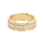 diamond ring designs , 9 Fabulous Cartier Wedding Bands For Women In Jewelry Category