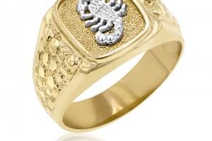 Jewelry , 11 Stunning Mens Rings Ebay :  diamond ring for men