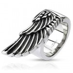 diamond ring for men , 11 Stunning Mens Rings Ebay In Jewelry Category