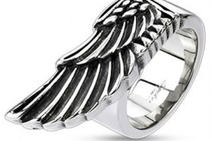 Jewelry , 11 Stunning Mens Rings Ebay :  diamond ring for men