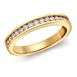 diamond rings , 6 Nice Wedding Rings Jared Jewelry In Jewelry Category