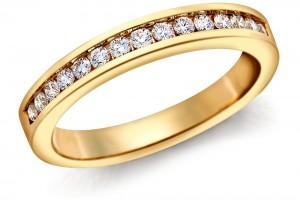 Jewelry , 6 Nice Wedding Rings Jared Jewelry :  diamond rings