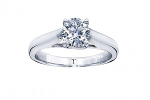 Jewelry , 9 Awesome Kay Jewelers Rings For Women :  diamond rings for women