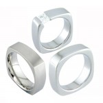 diamond wedding bands , 11 Charming Ebay Mens Wedding Rings In Jewelry Category