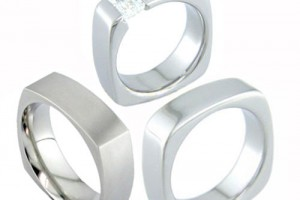 Jewelry , 11 Charming Ebay Mens Wedding Rings :  diamond wedding bands