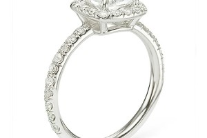 Jewelry , 7 Lovely Ebay Wedding Rings :  diamond wedding ring