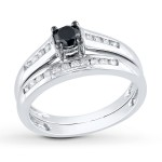 diamond wedding ring sets , 9 Awesome Jared Wedding Sets In Jewelry Category