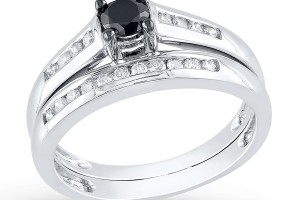 Jewelry , 9 Awesome Jared Wedding Sets :  diamond wedding ring sets