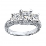 drinks wedding registry wedding  , 4 Gorgeous Wedding Rings For Women Kay Jewelers In Jewelry Category