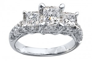 Jewelry , 4 Gorgeous Wedding Rings For Women Kay Jewelers : drinks wedding registry wedding