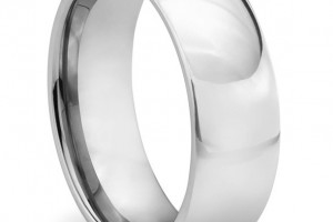 Jewelry , 11 Charming Ebay Mens Wedding Rings : eBay diamond band
