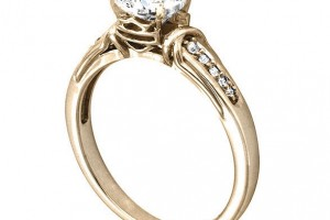 Jewelry , 9 Stunning Harley Wedding Rings : engagement ring