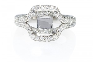 800x800px 8 Cool Wedding Rings Ebay Picture in Jewelry