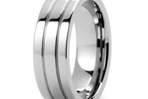 Jewelry , 11 Charming Ebay Mens Wedding Rings :  engagement rings