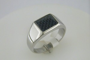 Jewelry , 10 Cool Mens Rings On Ebay :  engagement rings