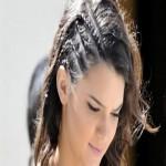 hair braiding styles , 10 Ideal Women Hair Braiding Styles In Hair Style Category