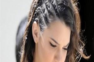 Hair Style , 10 Ideal Women Hair Braiding Styles :  hair braiding styles
