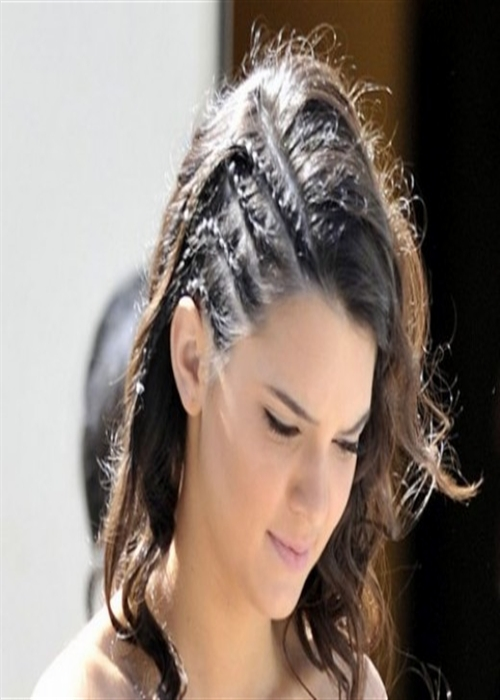 Hair Braiding Styles Woman Fashion Nicepricesell Com