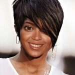hairstyles 2013 short , 7 Fabulous Black Women Hairstyles Short In Hair Style Category