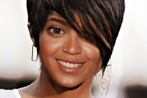 650x869px 7 Fabulous Black Women Hairstyles Short Picture in Hair Style