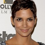 hairstyles for black women , 9 Charming Black Hairdos For Short Hair In Hair Style Category