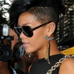 hairstyles for black women , 8 Stunnning 2013 Black Short Hairstyles In Hair Style Category