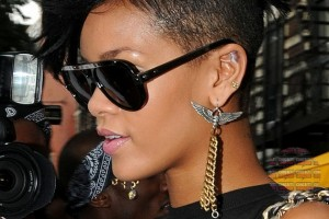 Hair Style , 8 Stunnning 2013 Black Short Hairstyles : hairstyles for black women